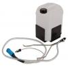 Оборудование для разбрызгивания воды к Tielbuerger tk48