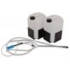 Оборудование для разбрызгивания воды к Tielbuerger tk58 Pro